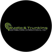 Radio and Trunking
